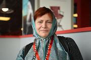 دینا یوردانووا