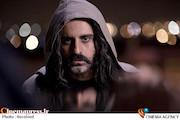 فیلم سینمایی سارق روح