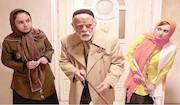 فیلم سینمایی «مشت آخر»