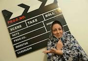 فیلم سینمایی «زندانیها»