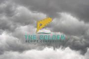 جشنواره Golden Script Competition