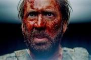 فیلم خونبار نیکلاس کیج یعنی تریلر-اکشن «مندی»