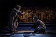 نمایش «دیر راهبان»