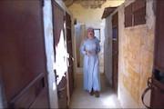 مستند «ارض المقاومة»