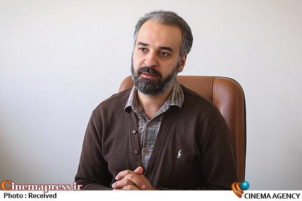 محمد سرشار