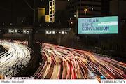 دومین کنوانسیون بازی تهران (TGC)