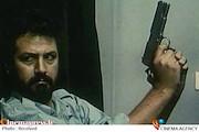 فیلم سینمایی «توهم»