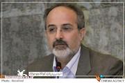 محمدرضا کریمیصارمی