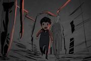 انیمیشن کوتاه «منو ببین»