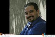 محمد لارتی