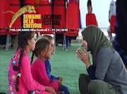 فیلم مستند بلند «زنانی با گوشوارههای باروتی»