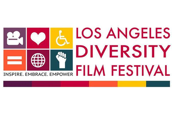 پنجمین دوره جشنواره «Diversity» لس آنجلس
