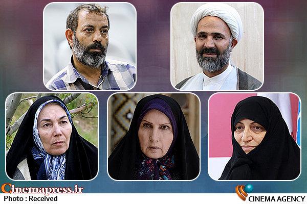 انتقاد عمومی به انفعال مدیران فرهنگی و بویژه سینمایی در موضوع حجاب و عفاف/  وقتی هنجارشکنی در سینما توسعه یافته است!