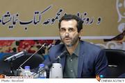 سیدمرتضی حسینی