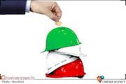 دل سلبریتیها برای بیکار شدن صنعتگر ایرانی بسوزد