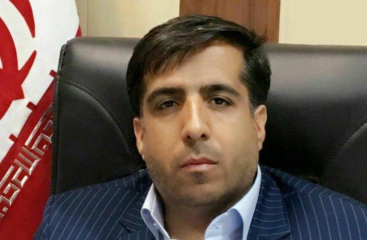 حسین اسحاقی