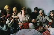 مستند «شهید کوزوو»