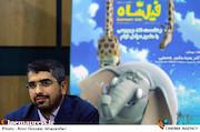 حامد جعفری در نقد و بررسی فیلم انیمیشن سینمایی فیلشاه