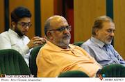 حسن نجاریان در نقد و بررسی فیلم انیمیشن سینمایی فیلشاه
