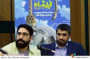 نقد و بررسی فیلم انیمیشن سینمایی فیلشاه