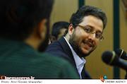 دکتر سیدبشیر حسینی در نقد و بررسی فیلم انیمیشن سینمایی فیلشاه