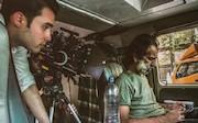 فیلم کوتاه «چندش»