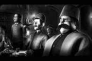 انیمیشن «سیم ششم»