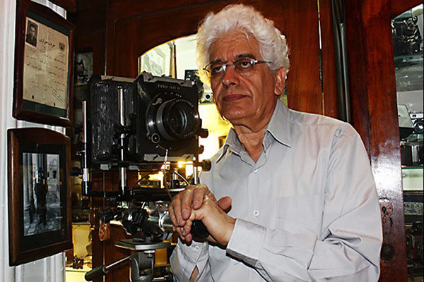 مستند «عشق من تبریز»
