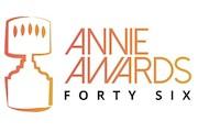 چهل و ششمین دوره اهدای جوایز آنی