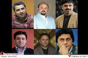 احکام جدید در دبیرخانه سی و هفتمین جشنواره تئاتر فجر