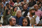 بهزاد فراهانی / خانه تئاتر