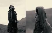 فیلم سینمایی «جوجهها آخر پاییز جیغ میکشند»