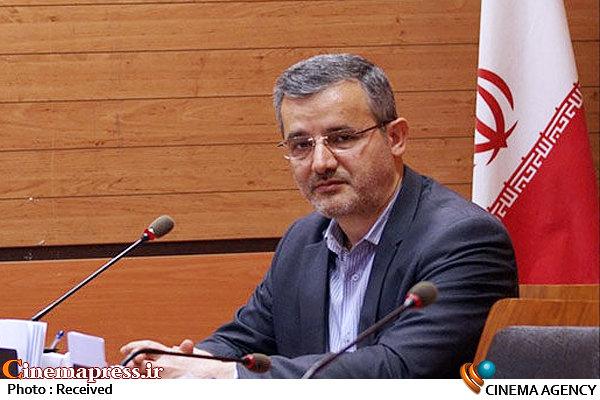 استفاده از تجربیات پیشفروش ساختمان فارس در استان گلستان