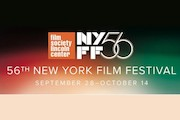جشنواره فیلم نیویورک ۲۰۱۸