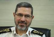 سردار تقی مهری