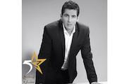 اجرای فصل جدید «پنج ستاره» توسط حمید گودرزی