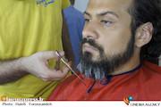 فیلم سینمایی «احمد بای»