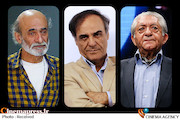 قطب الدین صادقی-انتظامی-دری