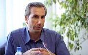 دکتر عباس اسدی