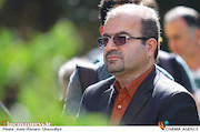 استراتژی سینمای ایران همان جملات معروف و ساده امام راحل در اوایل انقلاب است/ خروج از هنر متعهدانه یعنی انحراف!
