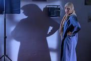 فیلم کوتاه «سوزن»