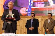 دهمین جشن مستقل سینمای مستند ایران
