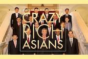 «آسیاییهای خرپول»