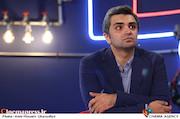 سیدمحمدصادق لواسانی در نشست خبری برنامه خندوانه
