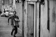 فیلم کوتاه «این و آن»