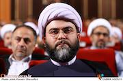 حجتالاسلام محمد قمی