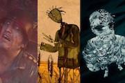 راهیابی ۳ انیمیشن ایرانی به جشنواره آمریکایی