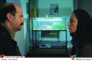 فیلم سینمایی «روزهای نارنجی»