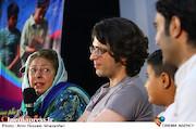 سی و یکمین جشنواره فیلم های کودکان و نوجوانان
