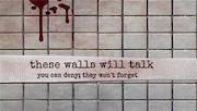 مستند «این دیوارها سخن خواهند گفت»